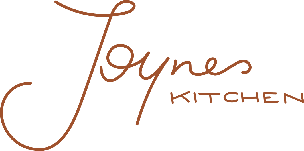 Joynes Kitchen Logo